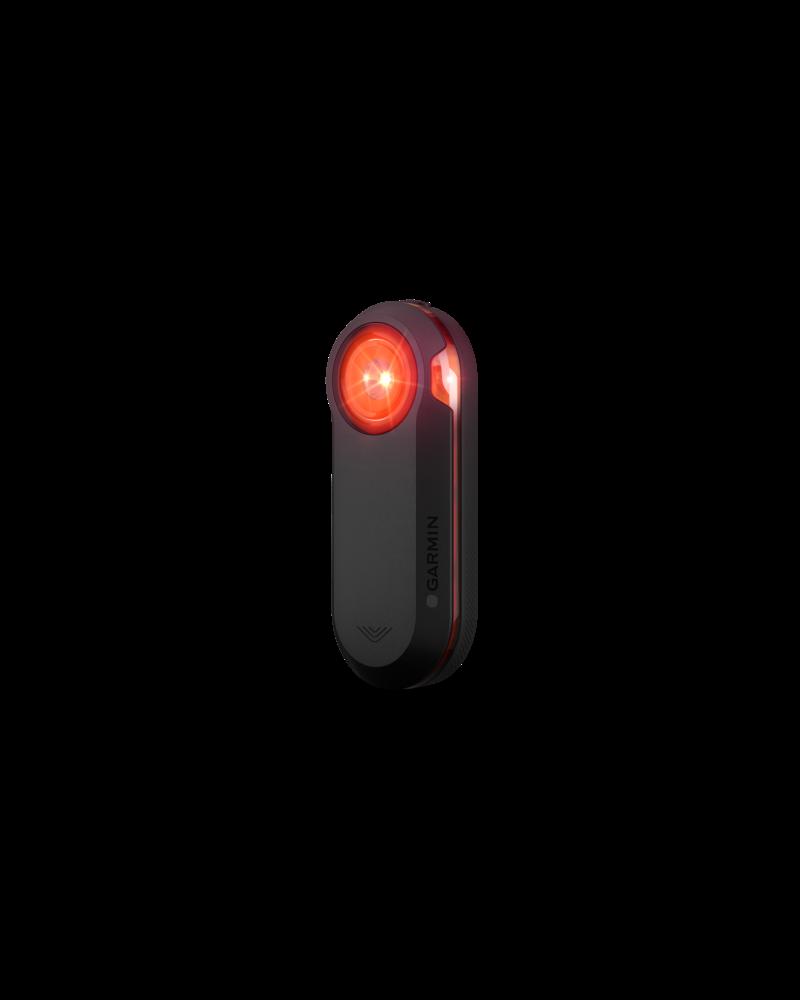 Garmin Varia RTL515 Rear Radar Light