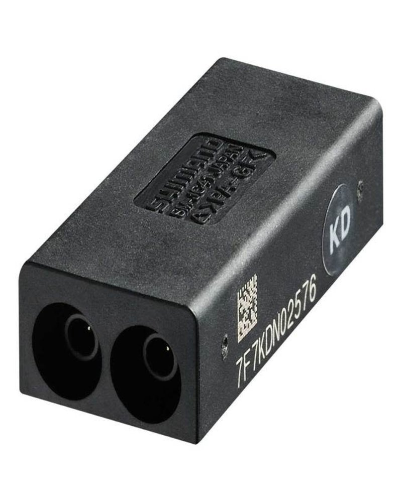 Shimano SM-JC41 E-Tube Di2 Internal Frame Junction Box