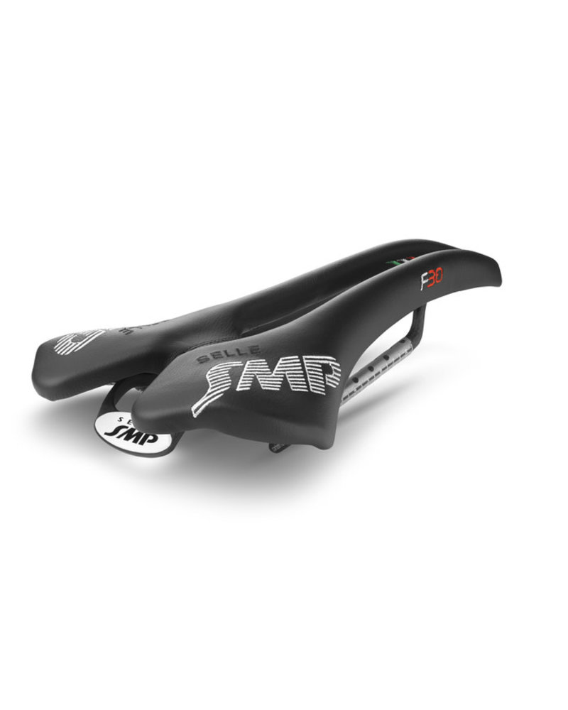 Selle SMP F30 Saddle