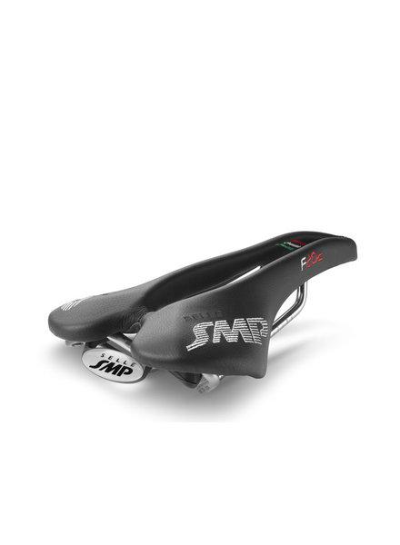 Selle SMP F20C Saddle