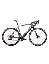 Look e765 Gravel RS SRAM Rival 1x