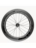 ZIPP 808 NSW DISC WHEELSET