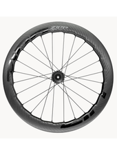 ZIPP 454 NSW DISC WHEELSET