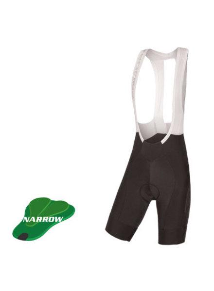 Endura Women's Pro SL Bib Short DropSeat Black