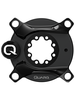 SRAM Powermeter Spider Quarq DZero AXS DUB XX1 Eagle, SPIDER ONLY (Crank Arms/Chainrings not inlcuded)