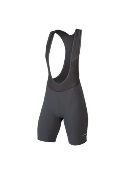 Endura Women's Xtract Lite Bibshort