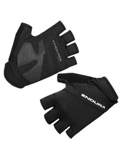 Endura Women's Xtract Mitt II
