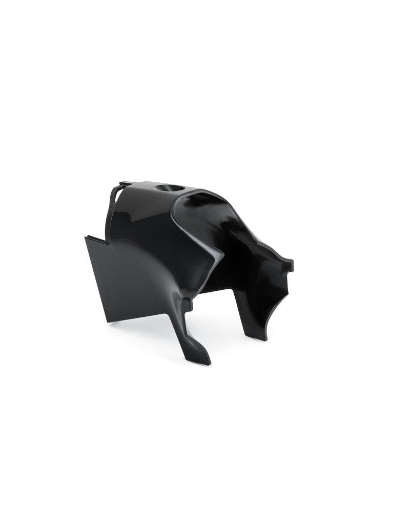 Cervelo Stem cover w/bolts P5X/P3X/PX