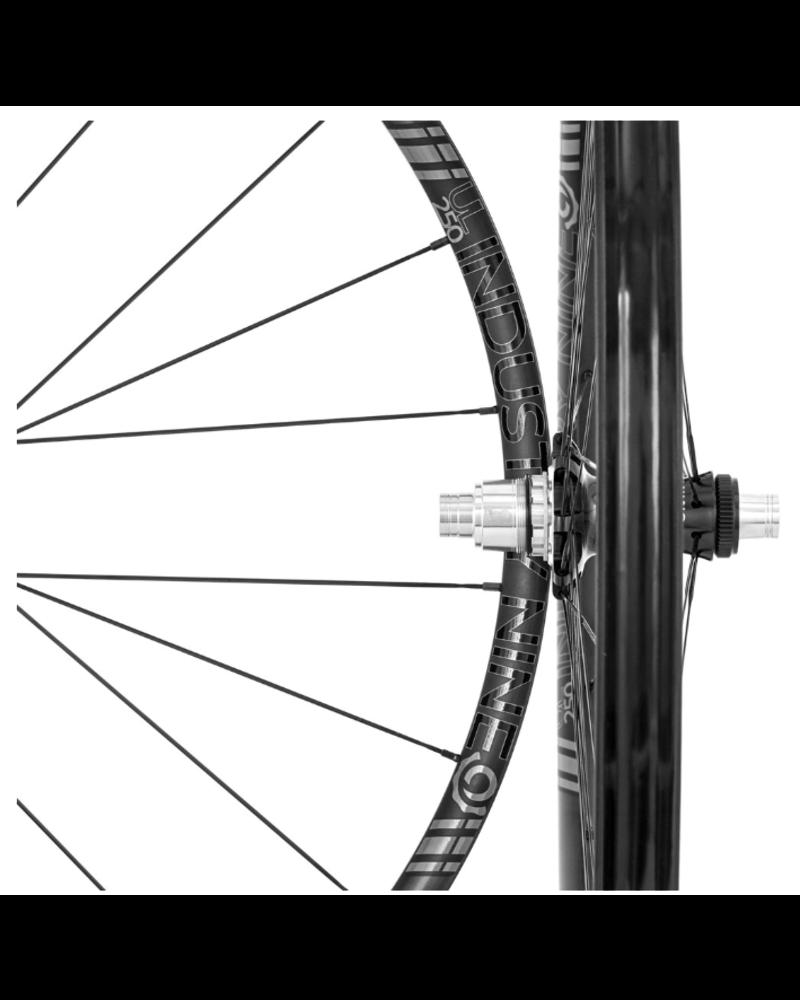 Industry Nine UL250C CX