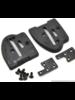 Shimano Shimano Adapter SPD/SPD-R R215/R152 Shoe SM-SH85 w/Bolt