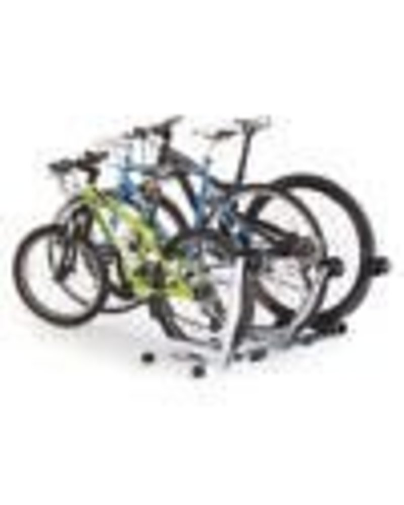Feedback Bike Stand
