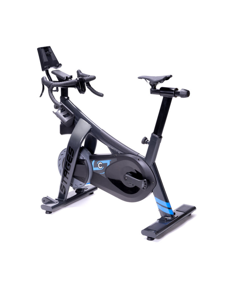 Stages Cycling STAGESBIKE SB20 SMART BIKE