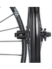 Industry Nine Trail 270 32h