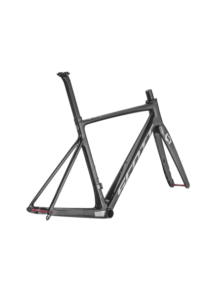 Addict RC Ultimate S52- Frameset