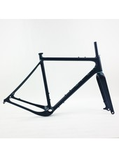 OPEN Cycle U.P. Frameset - Large