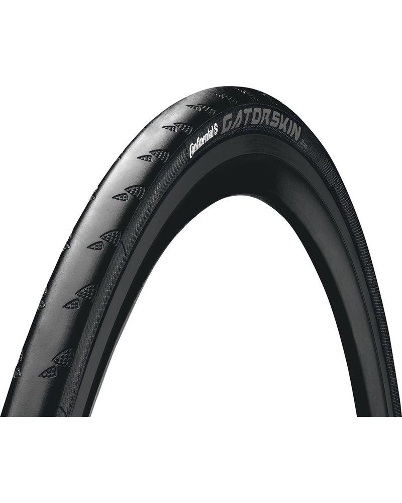 Continental Gatorskin - Black Edition