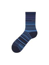 Shimano Original Tall Socks