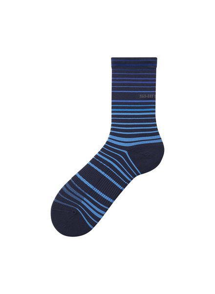 Shimano Original Tall Socks