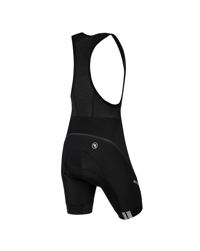 Endura Women's FS260-Pro Bibshort DS II