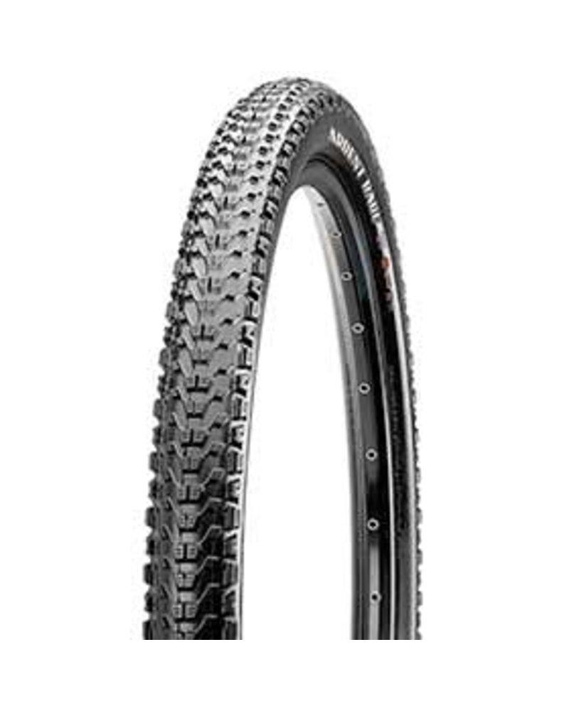 Maxxis Ardent Race, Tire, 29''x2.35, Folding, Tubeless Ready, 3C Maxx Speed, EXO, 120TPI, Black