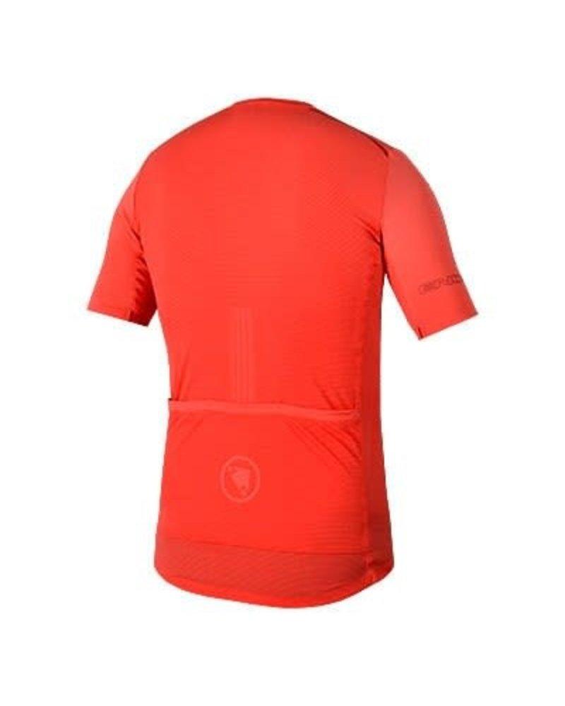 Endura Pro SL Lite Jersey