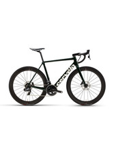 R5 Disc Force eTap AXS