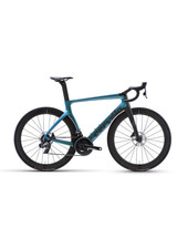Cervelo S5 Disc Force eTap AXS