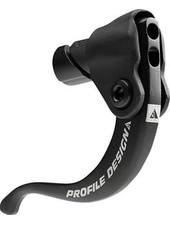 Profile 3/One AL Brake Lever
