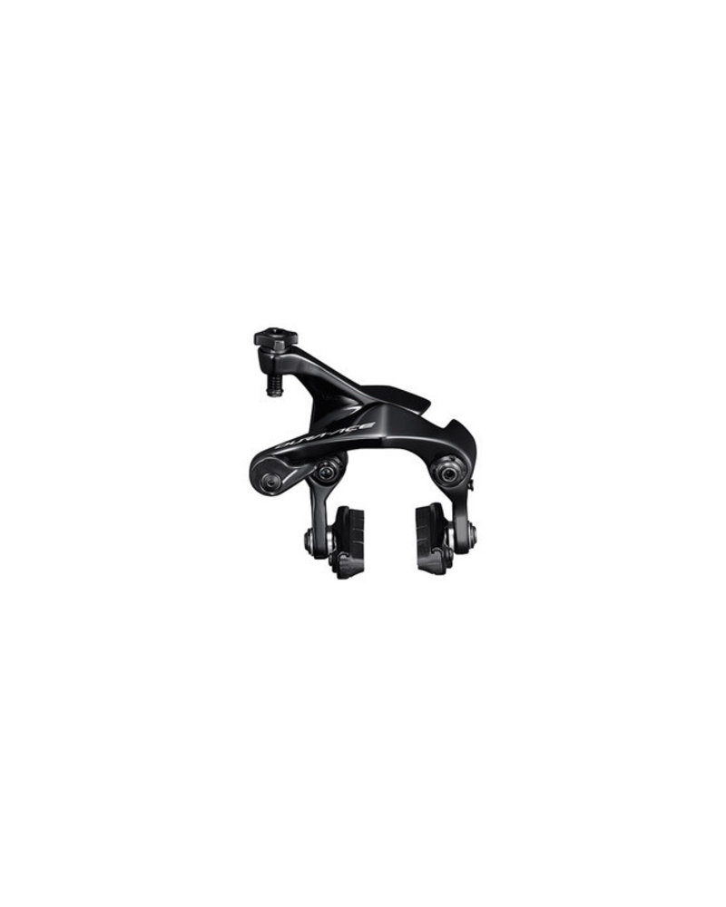 BR-R9110-RS,REAR DURA-ACE,DIRECT SEAT-STAY MNT