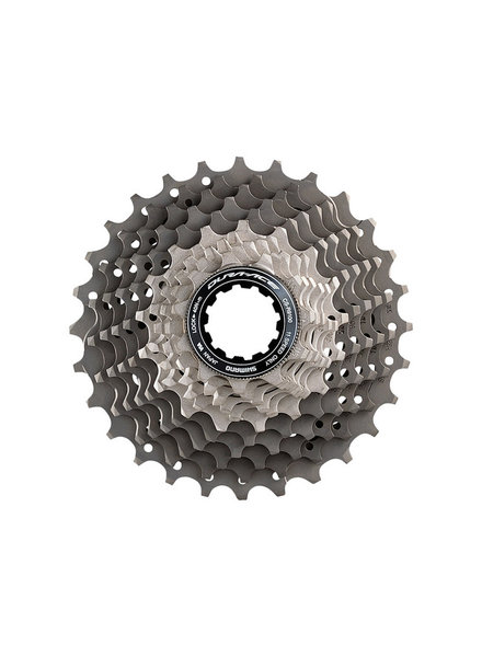 Shimano Dura-Ace CS-9100 11-Speed 11-30t Cassette
