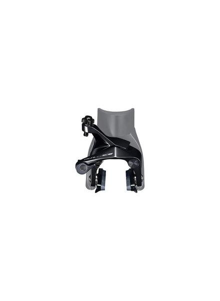 Shimano BR-R9110-F Front Direct-Mount Rim Brake Caliper