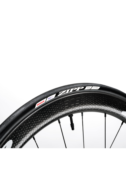 ZIPP Tangente Speed RT28 Tubeless Clincher 700x28c