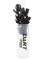Stan's No Tubes Dart Tool - Refill, Pack of 5