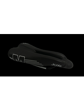 Cobb Cycling Delta M