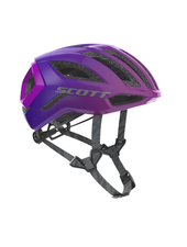 Scott Centric PLUS Supersonic Edition Helmet