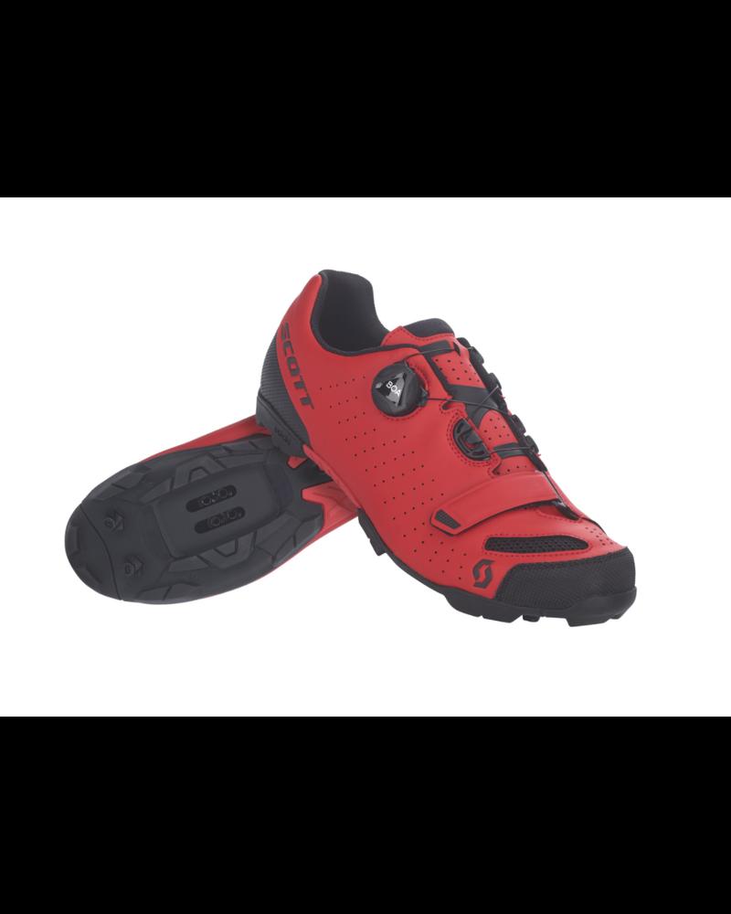 Scott MTB Comp Boa Shoe