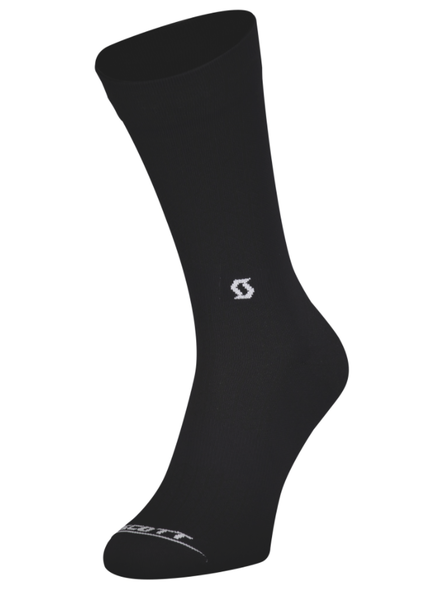 Scott Performance Crew Socks