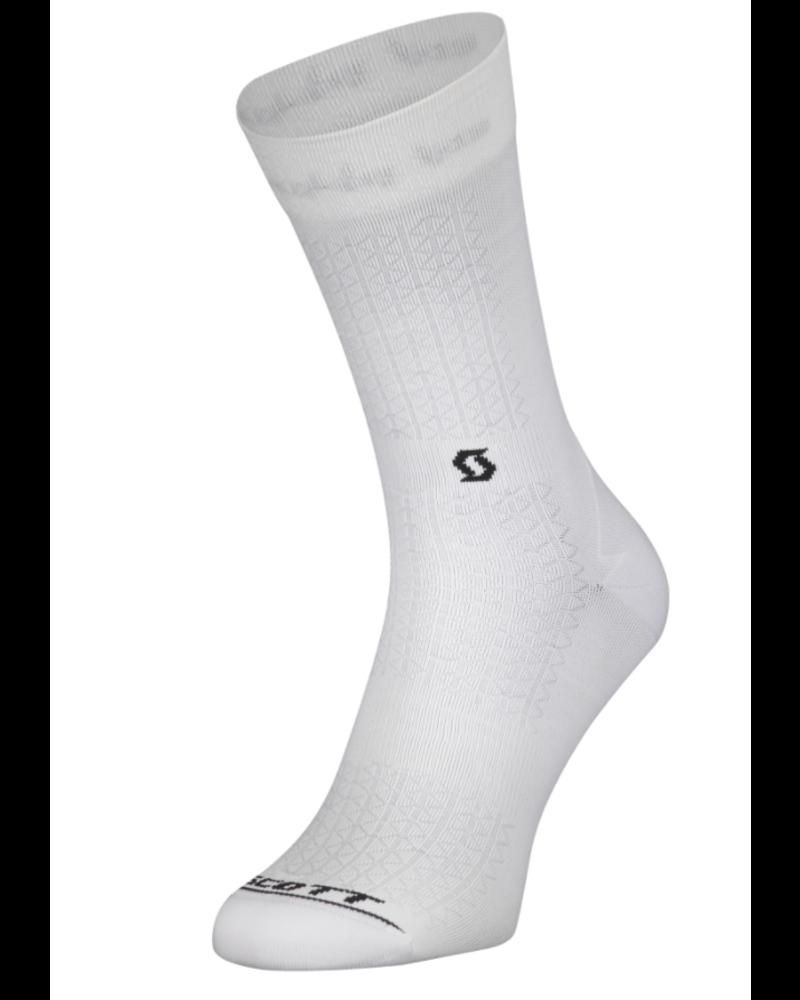 Scott Performance Crew Socks