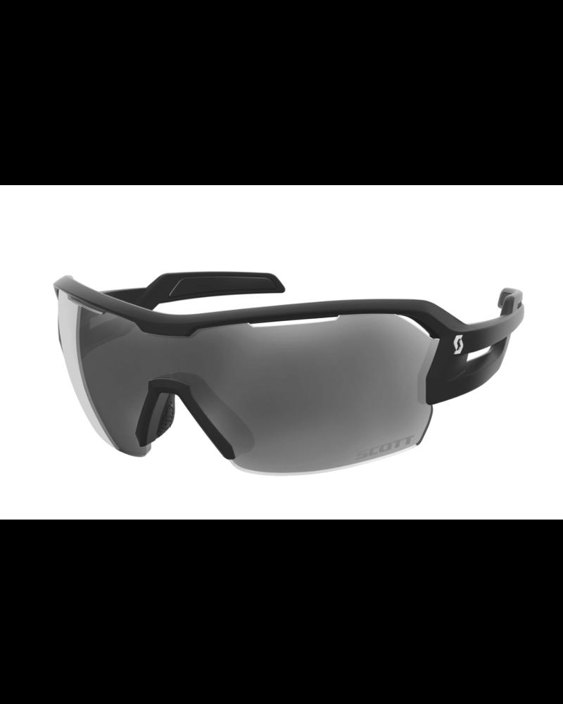 Scott Spur Sunglasses