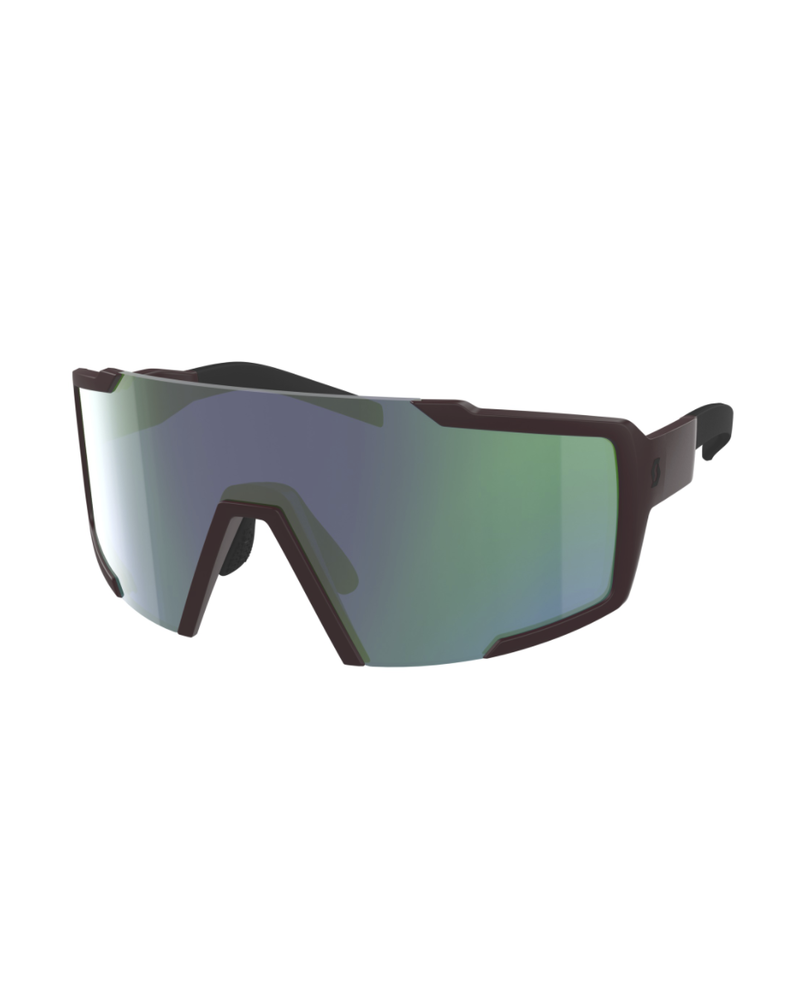 Scott Shield Sunglasses
