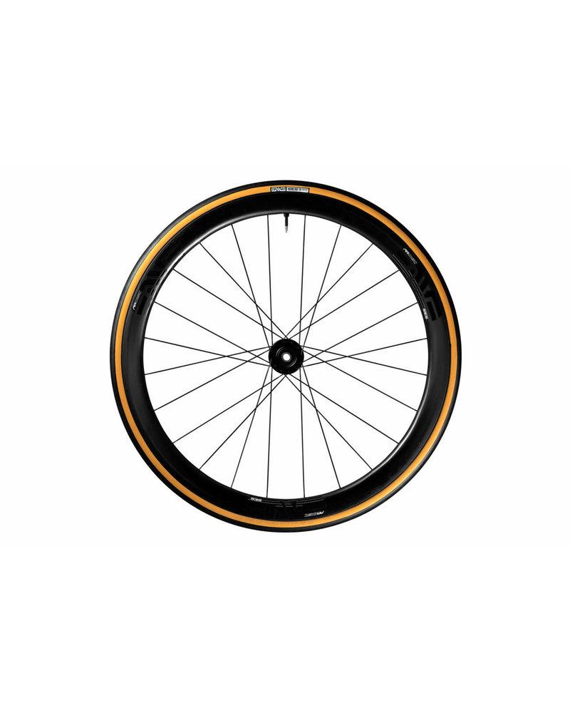 ENVE Composites SES Road Tire
