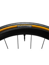 ENVE Composites SES Road Tire