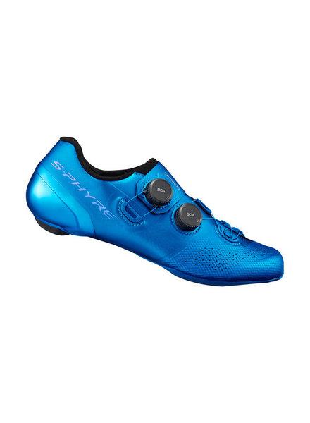 Shimano S-Phyre RC902 Wide