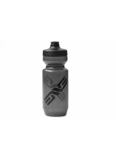 ENVE Composites Enve 22oz Water Bottle