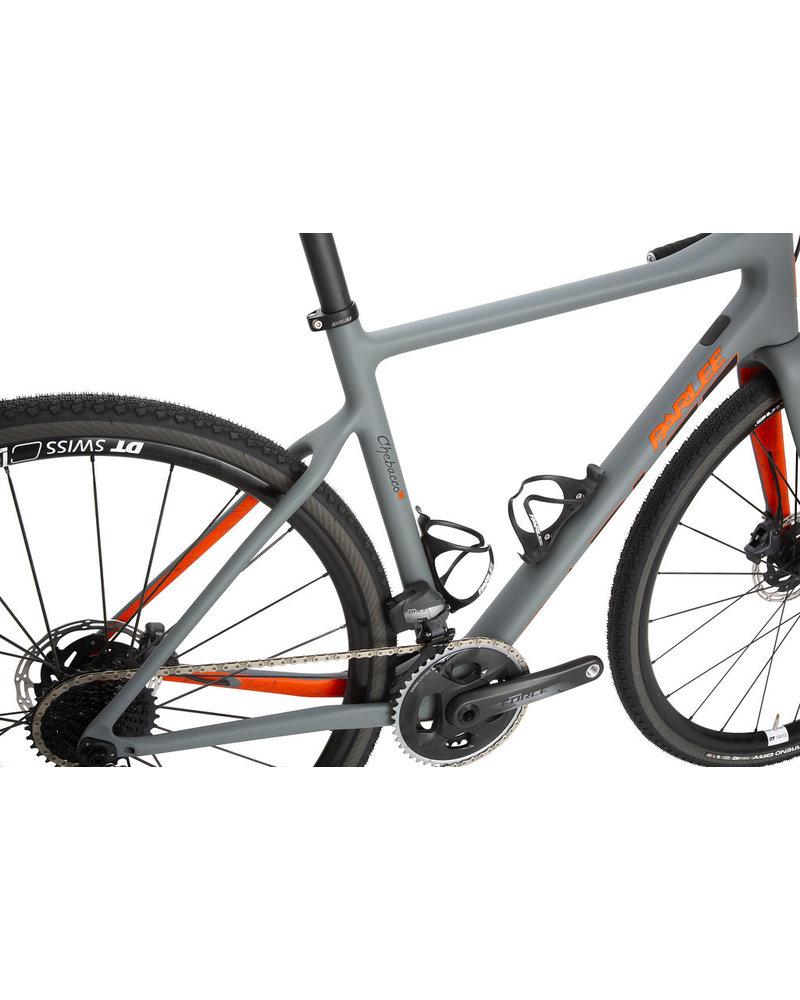 Parlee Chebacco LE Complete Bike