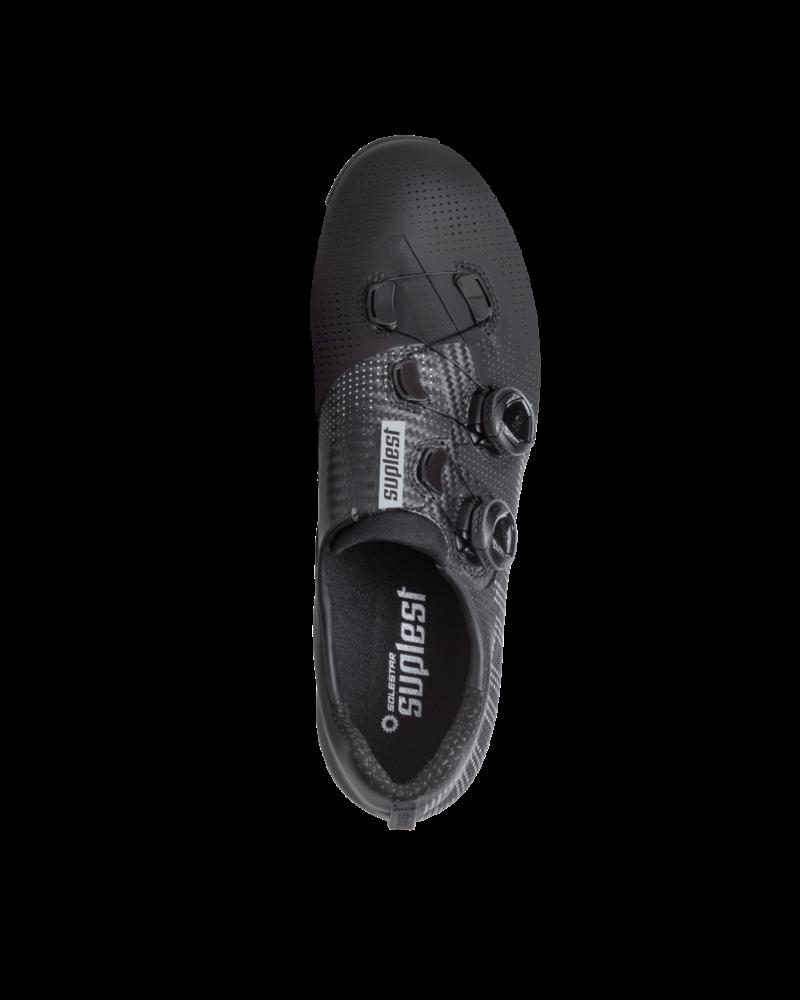Suplest Edge+ Road Pro Shoes