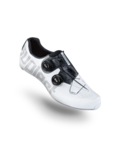 Suplest Edge+ Road Pro Shoes