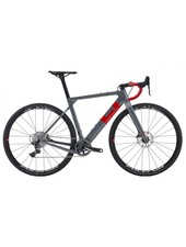 3T EXPLORO TEAM SPEED FORCE 1