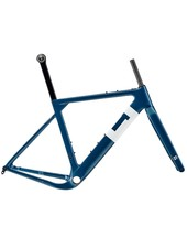 EXPLORO TEAM FRAMESET