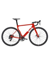 3T STRADA TEAM FORCE AXS eTAP